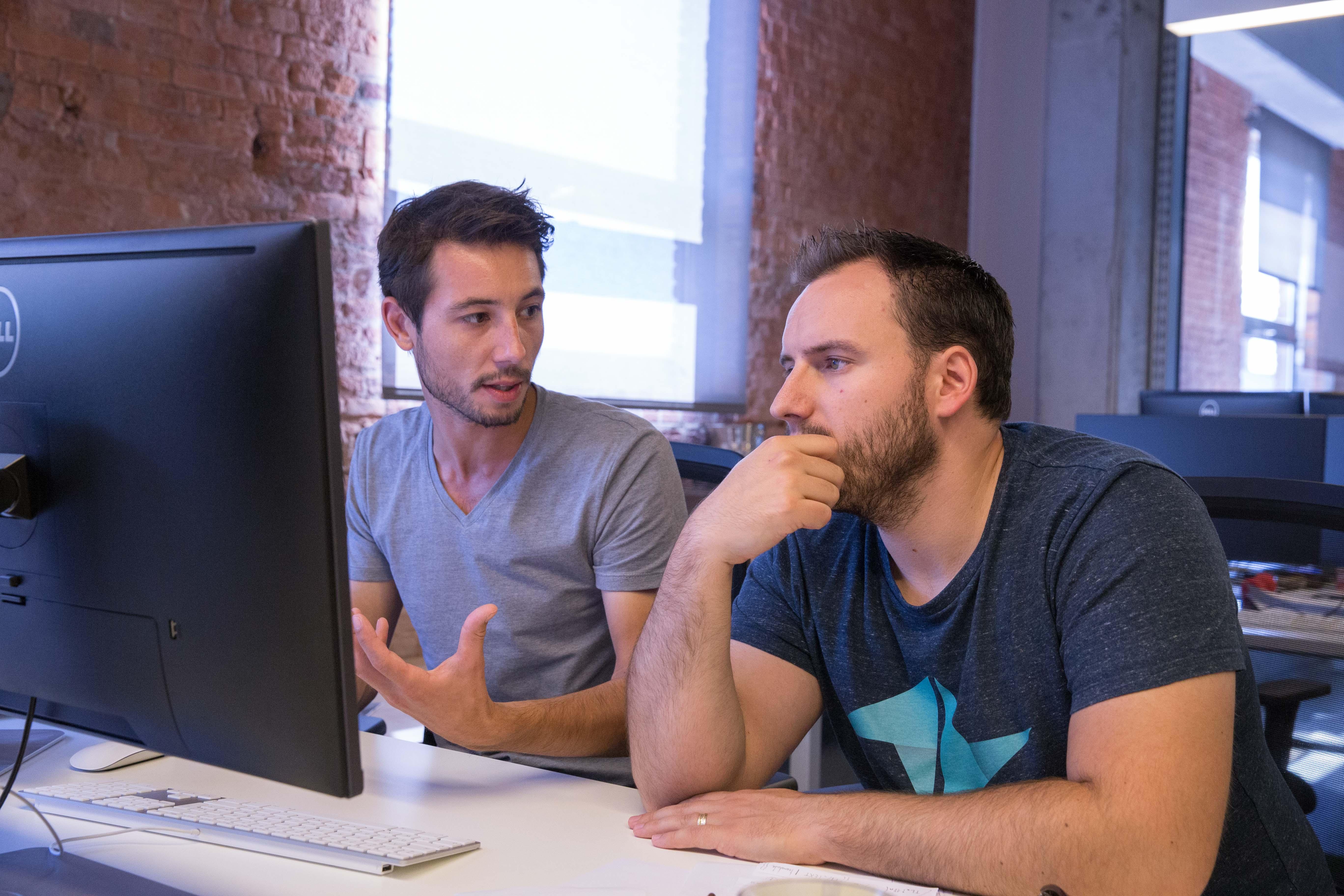 Dev_Teamleader_IMG_6336.jpg