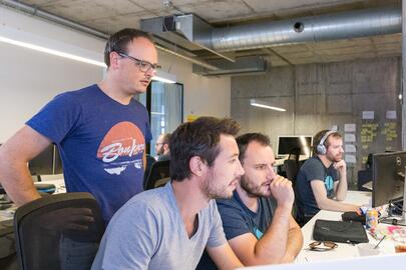 Dev_Teamleader_IMG_6343.jpg