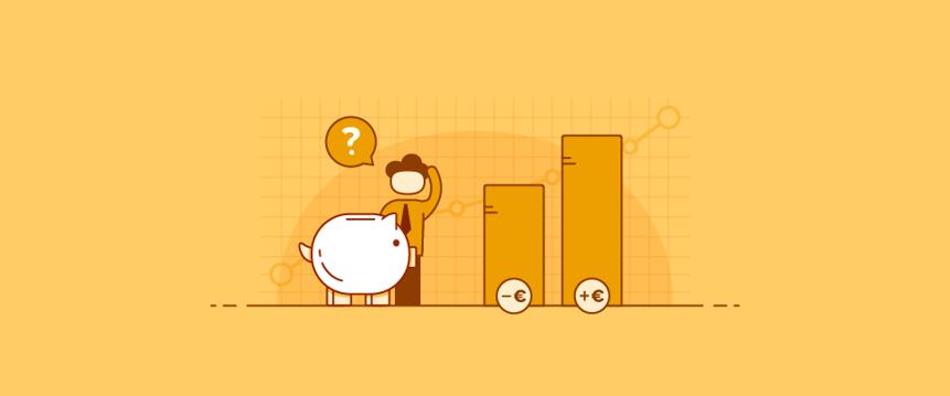 NOVEDAD: Mide la rentabilidad de tus proyectos