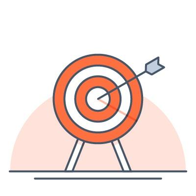 cómo captar clientes - marketing directo