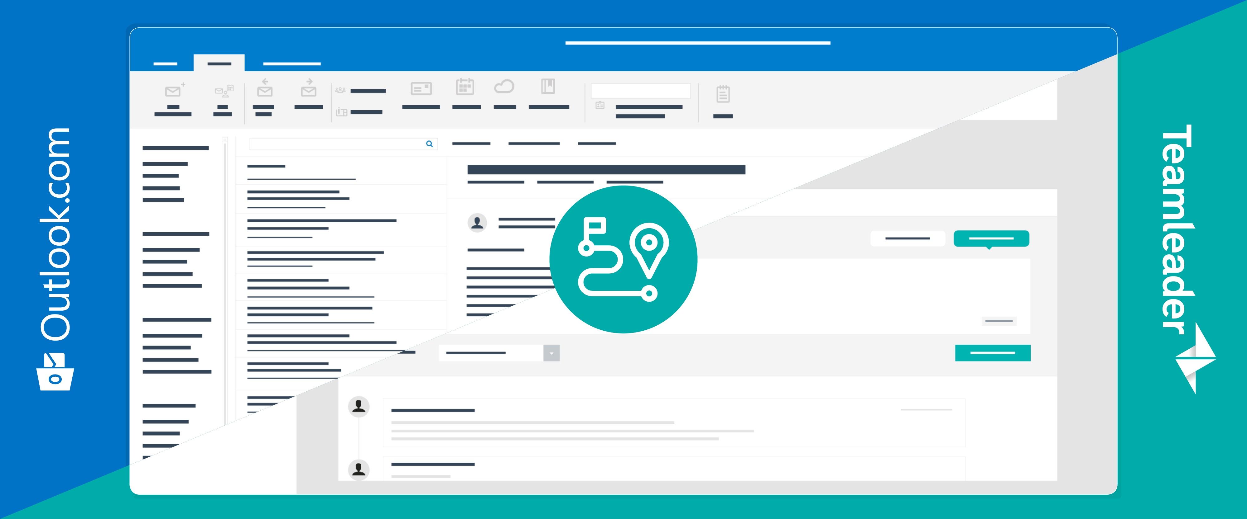 Image_outlook_teamleader3.jpg