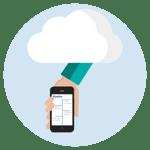 TrendsinCRM_Inline_mobile1