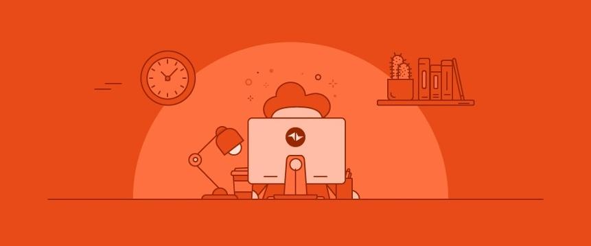 Nube CRM: 5 razones por las que incrementará los ingresos de tu negocio