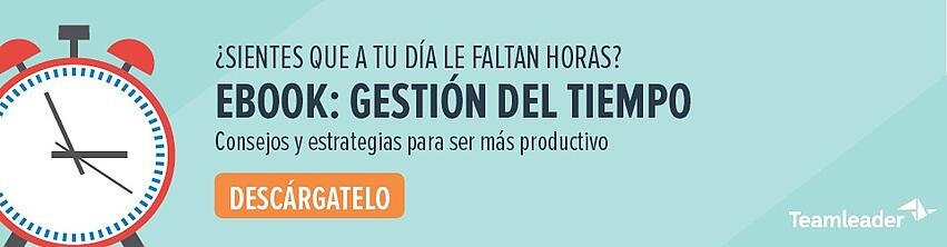 20170222_Ebook_TimeManagement_ES_CTA.jpg