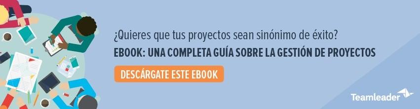Descargar ebook de gestión de proyectos.jpg