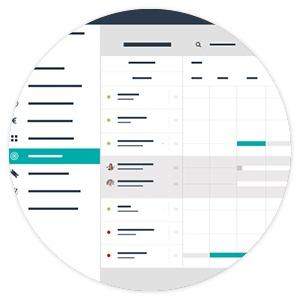 Funcionalidad Planificación de proyectos.jpg