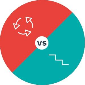 Gestión de proyectos en IT agile vs waterfall.jpg