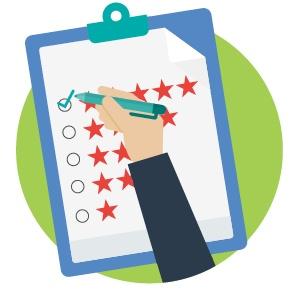 Medir-la-satisfacción-del-cliente-en-una empresa.jpg