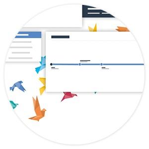Nueva herramienta de planificación de proyectos.jpg