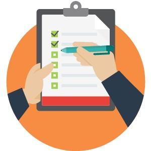 Planificación de proyectos en agencias.jpg