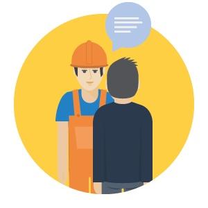Planificación de proyectos en las constructoras.jpg
