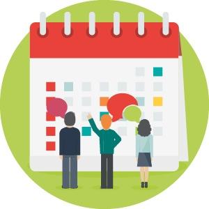 Teamleader y la gestión de proyectos.jpg