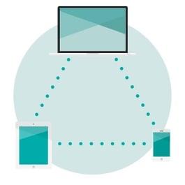 apostar por mejorar la experiencia digital del cliente.jpg