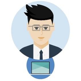 mejorando la experiencia digital del cliente.jpg