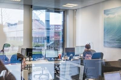 teamleader sales care
