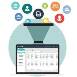 software para atención al cliente.jpg