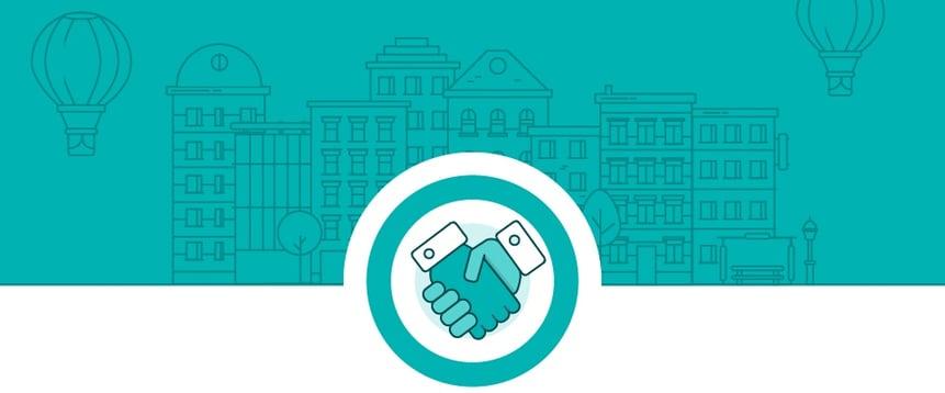 Marketing Relacional: Conoce a tu Cliente - Teamleader CRM