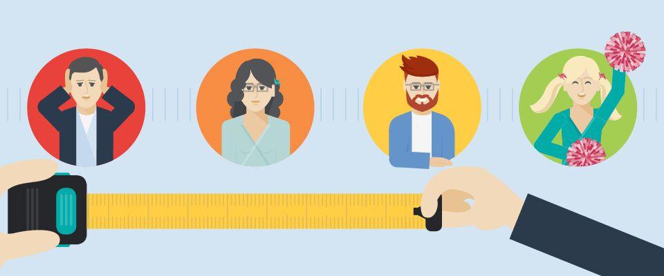 Medir la satisfacción del cliente: ¿Qué métodos existen? - Teamleader CRM