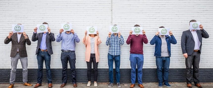 ¿Cómo Utilizar Teamleader? El ejemplo de Halito - Teamleader CRM