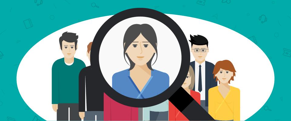 ¿Qué es una empresa orientada al cliente? - Teamleader CRM