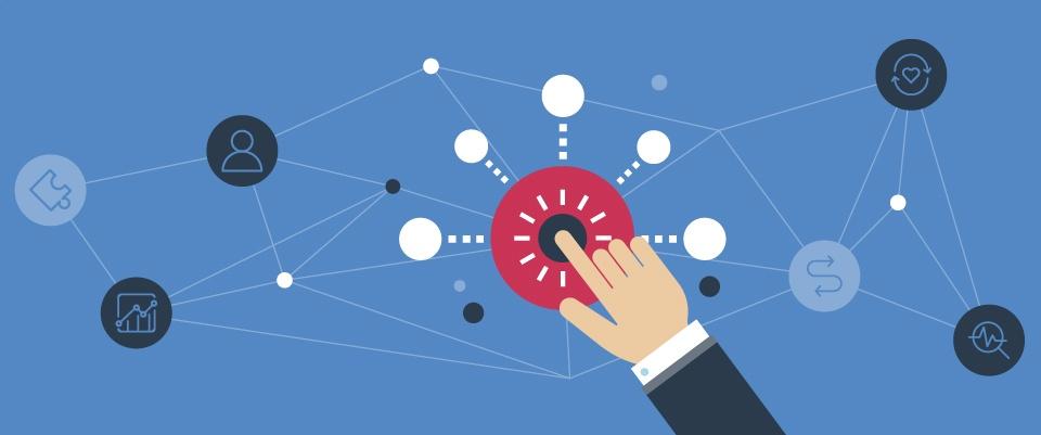 6 consejos para entender a nuestros clientes