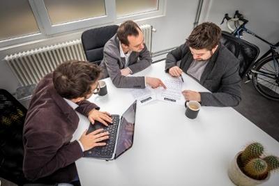 opinion sobre teamleader.jpg