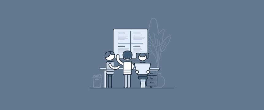 Cómo el análisis DAFO te ayuda a tomar mejores decisiones estratégicas para tu empresa