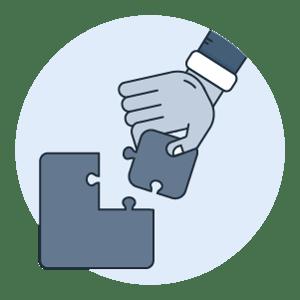 ¿Para qué le sirve un análisis DAFO a tu negocio?