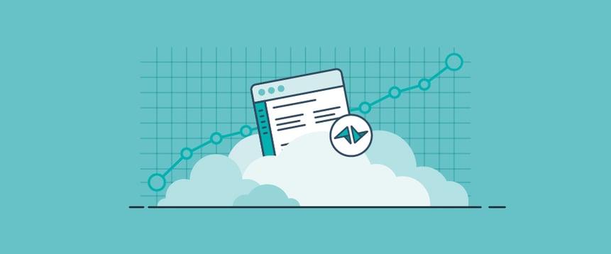 Las empresas venden un 23 % más y un 35 % más rápido con Teamleader