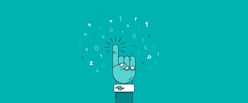 CRM Teamleader: todos los datos de los clientes al alcance de tu mano
