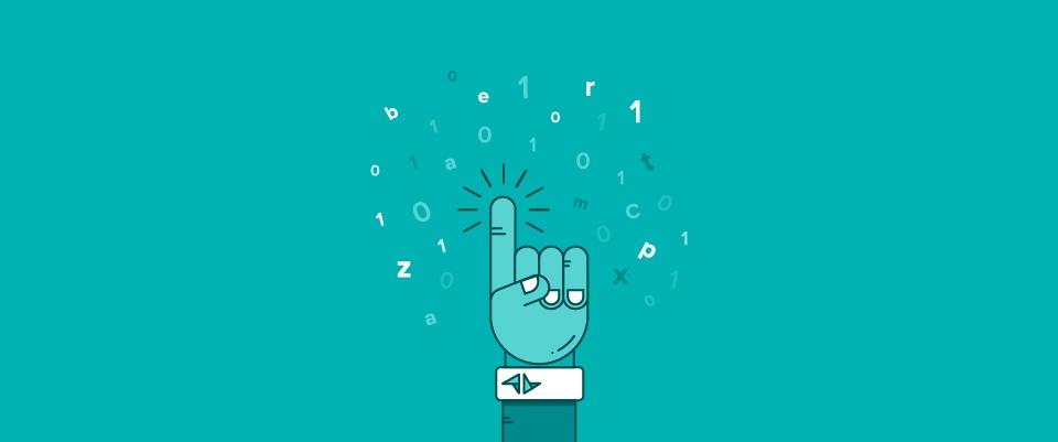 Consigue más información de tus datos: consejos para pymes
