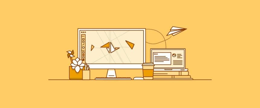 Cómo utilizan las agencias el módulo de gestión de proyectos de Teamleader