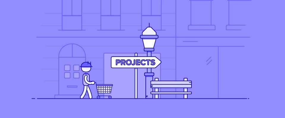 Características cruciales para la herramienta de gestión de proyectos ideal