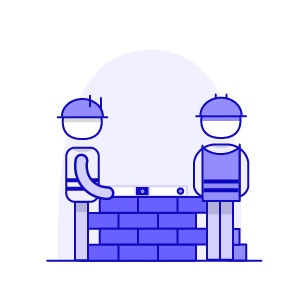 Blog3_EffectiveProjectManager_Inline_2