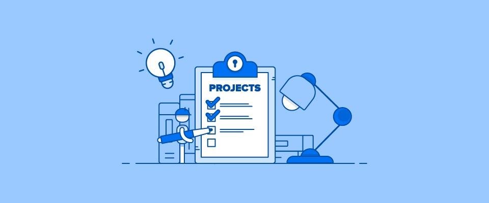 Test: ¿Qué herramienta de gestión de proyectos es más adecuada para tu negocio?