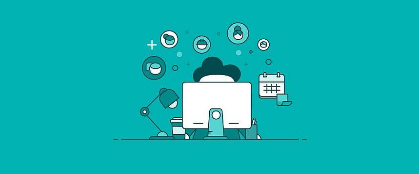 Cómo el RGPD afectará a la gestión de los datos de tus clientes
