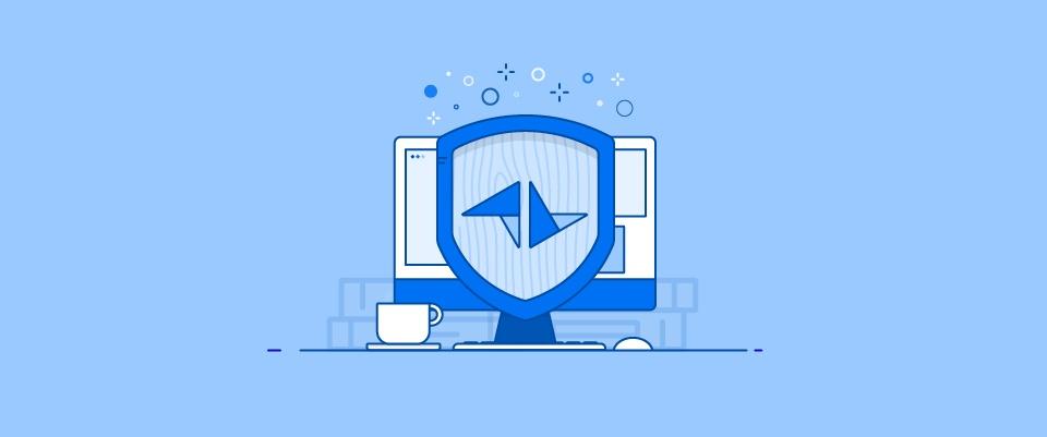 Seguridad de datos en Teamleader: veamos las medidas de seguridad