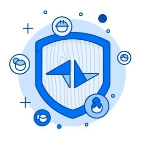 Teamleader - medidas de seguridad de datos