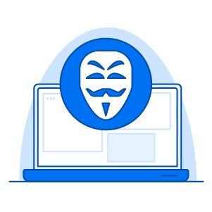 Teamleader - seguridad de datos - hackers éticos