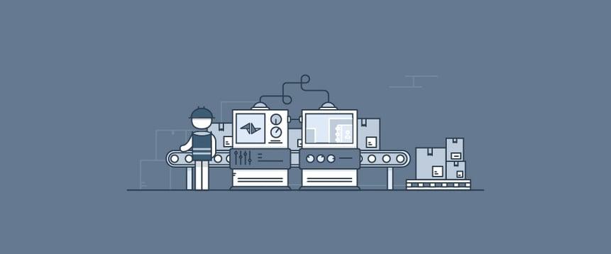 El RGPD: el papel de Teamleader como recopilador y procesador de datos