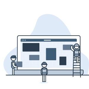 Teamleader controlador procedor de datos - responsabilidades