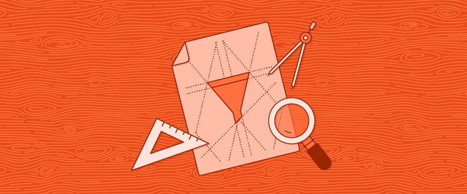 ¿Qué es un embudo de ventas y qué uso puedes darle?