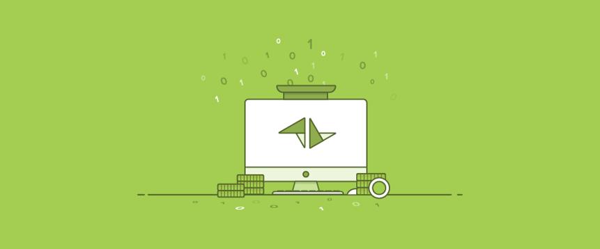 Big Data para PYMEs: Consejos - Teamleader CRM
