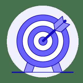 segmentación de clientes en pequeñas y medianas empresas.jpg