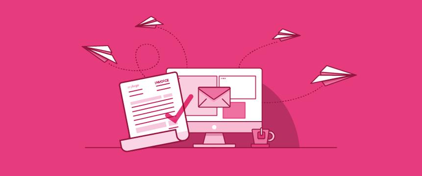 Facturación online: cómo crear una factura digital fácilmente