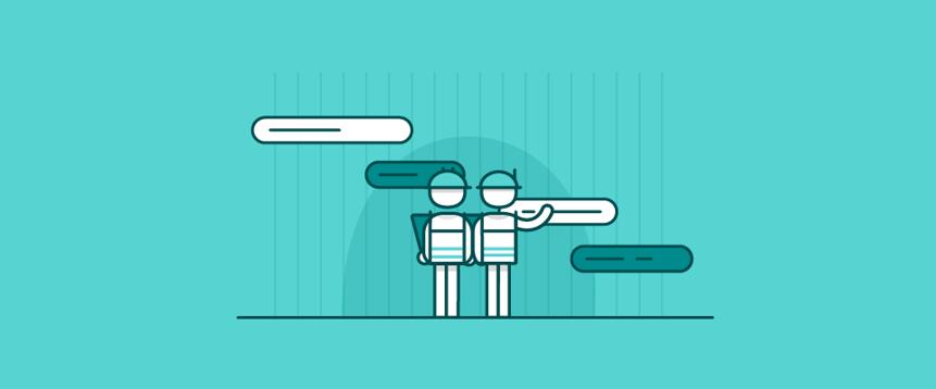 ¿Qué es y para qué sirve un diagrama de Gantt?