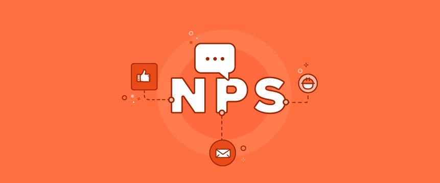 ¿Qué es el NPS? - Teamleader CRM