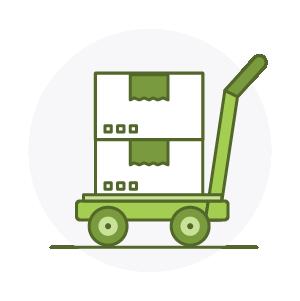 Factura proforma exportacion y cargamento