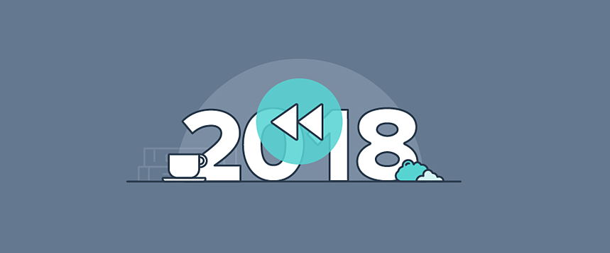 ¿Cómo ha evolucionado Teamleader este año?