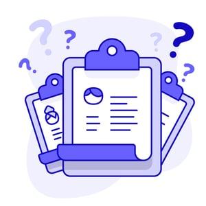 HQ_Blog_informationSilos_Inline2
